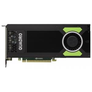 NVIDIA Quadro M4000, 8 GB, GDDR5, 1664 Cores - 2 - Workstation Graphic Adapter - 2.142,00lei