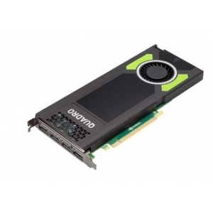 NVIDIA Quadro M4000, 8 GB, GDDR5, 1664 Cores - 1 - Workstation Graphic Adapter - 2.142,00lei