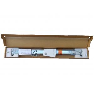 """Sine Rack Server / Rail Kit  HPE Proliant  2U DL380e DL380p Gen8 Gen9 Gen10 - SFF 2.5"""" - 737412-001 - 2 - Rail Kit - 291,55lei"""