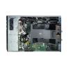 "Dell PowerEdge T620 Rack, 4x3.5"" LFF, 2 x 6 Core Xeon E5-2630v2 2.6 GHz, 16 GB DDR3, S110, iDrac7 Ent, 2 x PSU, 2 Ani garantie -"
