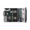 "Dell PowerEdge R720, 16 SFF (2.5"") (Configure To Order), 2 x E5-2600 v1/v2, Perc SAS/SATA , 2 x PSU, 2 Ani Garantie - 2 - Server"