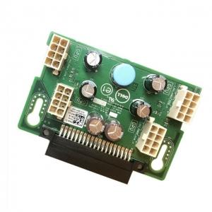 Extensie alimentare GPU Dell Poweredge T620 - 0VDY5T, 03692K - 2 - Cabluri si Adaptoare - 357,00lei