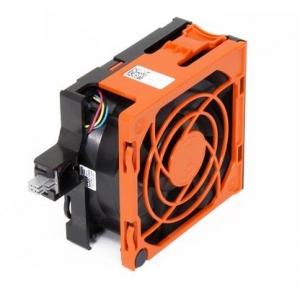 Hot-Plug Chassis Fan - Ventilator - PowerEdge t620 - N0TW71C, 0TDM5X - 1 - Server Fan - 226,10lei