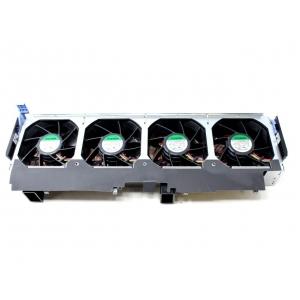 Front Fan Assembly for Poweredge Tower Rack Server T620 - 2 - Server Fan - 856,80lei