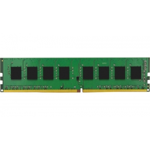 Memorie Server 2GB PC3-10600E DDR3-1333 ECC Unbuffered - 1 - Memorie Server - 53,55lei
