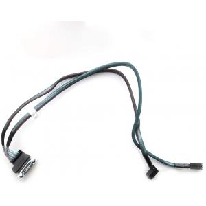 """Cablu SAS - Dual Mini SAS Mini Mono pentru server Dell POWEREDGE R730 8 Bay 3.5"""" LFF - 057F8R - 1 - Cabluri si Adaptoare - 297,5"""