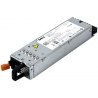 Sursa alimentare 717W Dell Poweredge R610 NX3600 NX3610 - Dell 0RN442 - 1 - Server Power Supply - 178,50lei