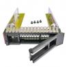 "Caddy IBM Lenovo 2.5"" SFF Thinksystem ST550 SR550 SR650 SR850 SR630 SR590 SR570 SR530 - SM17A06246 - 3 - Caddy Hard Disk - 119,0"