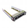 "Caddy IBM Lenovo 2.5"" SFF Thinksystem ST550 SR550 SR650 SR850 SR630 SR590 SR570 SR530 - SM17A06246 - 6 - Caddy Hard Disk - 119,0"