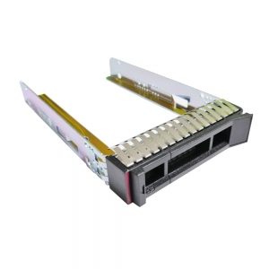 "Caddy IBM Lenovo 2.5"" SFF Thinksystem ST550 SR550 SR650 SR850 SR630 SR590 SR570 SR530 - SM17A06246 - 7 - Caddy Hard Disk - 119,0"