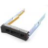 "Caddy IBM Lenovo 3.5"" LFF Thinksystem ST550 / ST250 SR550 SR650 SR850 SR630 SR590 SR570 SR530 - SM17A06251 - 1 - Caddy Hard Disk"