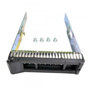 "Caddy IBM Lenovo 3.5"" LFF Thinksystem ST550 / ST250 SR550 SR650 SR850 SR630 SR590 SR570 SR530 - SM17A06251 - 2 - Caddy Hard Disk"
