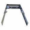 "Caddy IBM Lenovo 3.5"" LFF Thinksystem ST550 / ST250 SR550 SR650 SR850 SR630 SR590 SR570 SR530 - SM17A06251 - 3 - Caddy Hard Disk"