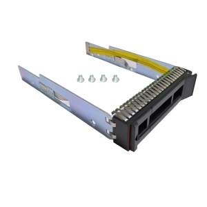 "Caddy IBM Lenovo 3.5"" LFF Thinksystem ST550 / ST250 SR550 SR650 SR850 SR630 SR590 SR570 SR530 - SM17A06251 - 4 - Caddy Hard Disk"