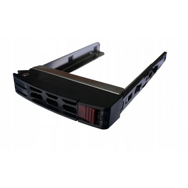 """Caddy Supermicro 2.5"""" SFF - SB16105 - 1 - Caddy Hard Disk - 52,36lei"""