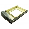 """Caddy Supermicro 3.5"""" LFF - SC93301 - 1 - Caddy Hard Disk - 65,45lei"""