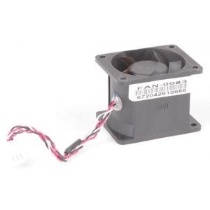Ventilator / Cooler / SuperMicro Chassis Fan - FAN-0083 - 1 - Server Fan - 83,30lei