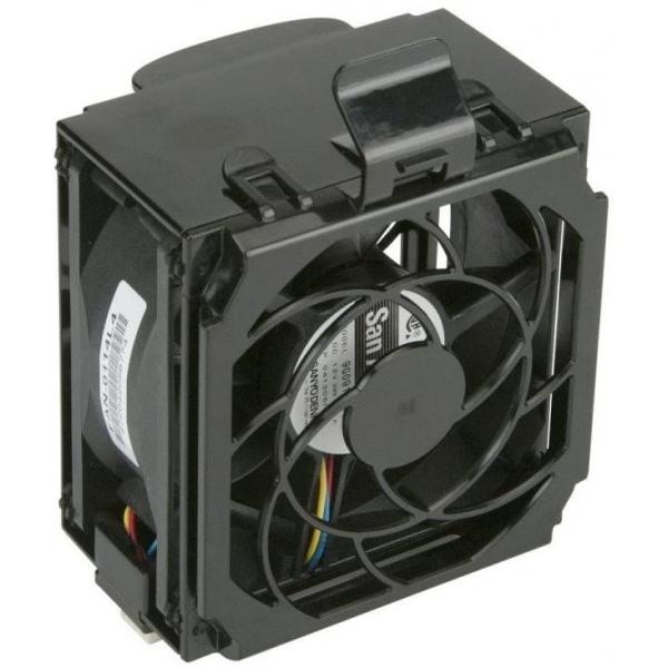 Ventilator / Cooler / SuperMicro Chassis Fan - FAN-0114L4 - 1 - Ventilator (Fan) - 83,30lei