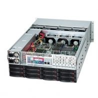 Configurator (CTO) Supermicro CSE-847E16-R1200LPB, Intel Xeon E5-2600 v1/v2, DDR3, LSI SAS/SATA, 2 Ani Garantie - 2 - Server Con