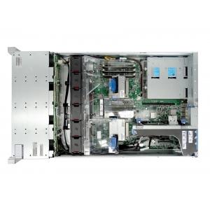 "Configurator HP ProLiant DL380e G8, 12 LFF 3.5"", 2 x E5-2400 v1/v2, DDR3, Smart Array, 2 ani garantie - 3 - Configurator Server"
