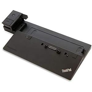 Docking station Lenovo Thinkpad Pro Dock Type 40A1 FRU: 00HM918 - 1 - Accesorii Laptop - 107,10lei