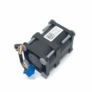 Ventilator / Cooler / Hot-Plug Chassis Fan - Dell R330/R340 - DNHNR - 1 - Server Fan - 166,60lei