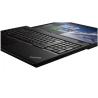 "Laptop Lenovo Thinkpad T560, 15"" FHD, i7 6500U 2.5GHz, 20GB DDR3, GeForce 940MX, 512GB SSD, 2 Ani Garantie - 4 - Laptop Refurbis"
