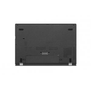 "Laptop Lenovo Thinkpad T560, 15"" FHD, i7 6500U 2.5GHz, 20GB DDR3, GeForce 940MX, 512GB SSD, 2 Ani Garantie - 5 - Laptop Refurbis"