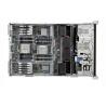 Configurator HP Proliant ML350p G8, 6 LFF, Rackabil - 2 - Configurator Server - 1.660,05lei