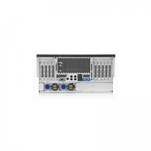 Configurator HP Proliant ML350p G8, 6 LFF, Rackabil - 3 - Configurator Server - 1.660,05lei