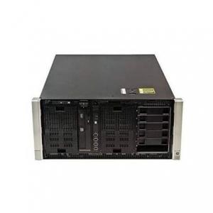 Configurator HP Proliant ML350p G8, 6 LFF, Rackabil - 1 - Configurator Server - 1.660,05lei