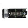 Dell Poweredge M620 Blade Server, 2 x E5-2609v1, 8 GB DDR3, 1 x 8F6NV (Intel X520 10GbE 2Port), 2 x SFF, 2 ani garantie, - 2 - S