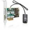 HP Smart Array P420, 2GB FBWC, High-Profile - 1 - Raid Controller - 455,18lei