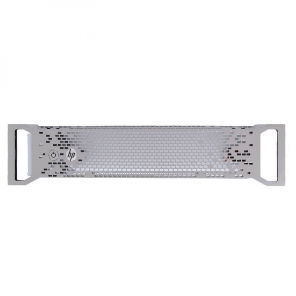 Front Bezel pentru server HP DL380 DL385 DL560 Gen8 - Key Included - 1 - Front Bezel - 285,60lei