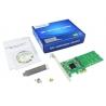 Card PCIe to 4 x NGFF M.2 Key-B SATA, Non Raid - 5 - Server Components - 226,10lei