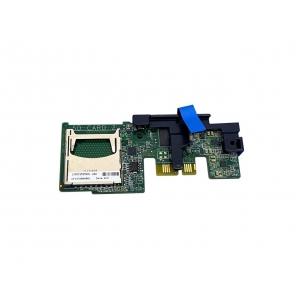 Dual SD Card Reader Module pentru Dell PowerEdge R630 / R730 / R430 / R530 - 0PMR79 - 1 - Componente server - 238,00lei