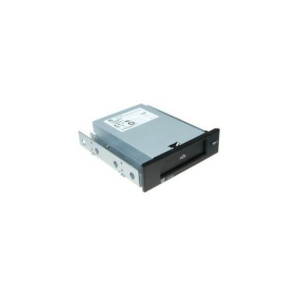 HPE RDX320 USB3.0 Internal Disk Backup System - B7B62A - 1 - Unitati Caseta - 476,00lei