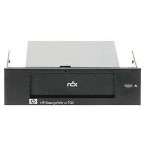 HPE RDX320 USB3.0 Internal Disk Backup System - B7B62A - 2 - Unitati Caseta - 476,00lei