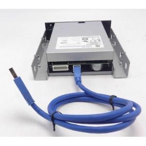 HPE RDX320 USB3.0 Internal Disk Backup System - B7B62A - 3 - Unitati Caseta - 476,00lei