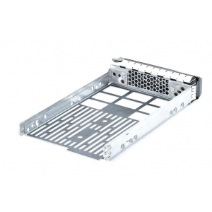 """Caddy / Tray Dell EqualLogic Compellent 3.5"""" 72CWN - 4 - Caddy Hard Disk - 107,10lei"""