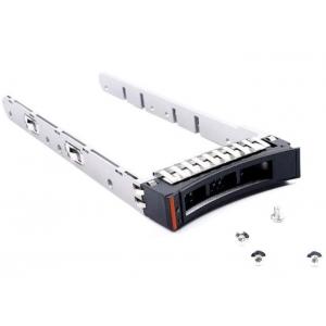 """Caddy / Tray IBM Storwize V3700 V3500 2.5"""" - 45W8687 - 3 - Caddy Hard Disk - 107,10lei"""