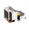 ProLiant DL380 Gen10 Performance Heatsink TDP peste 130W - 875071-001 839275-001 873594-001 - 1 - Heatsink - 976,99lei