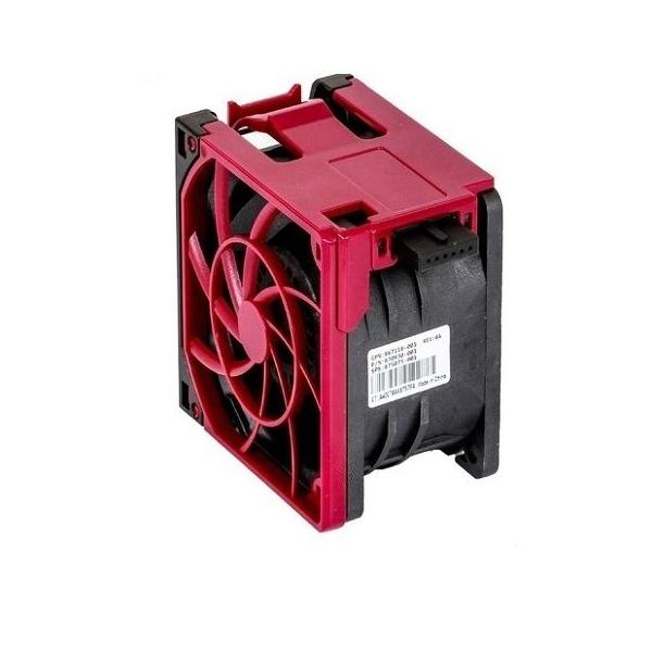 Hot-Plug Chassis Fan Standard - ProLiant DL380 Gen10 - 873801-001 875075-001 - 1 - Server Fan - 309,40lei