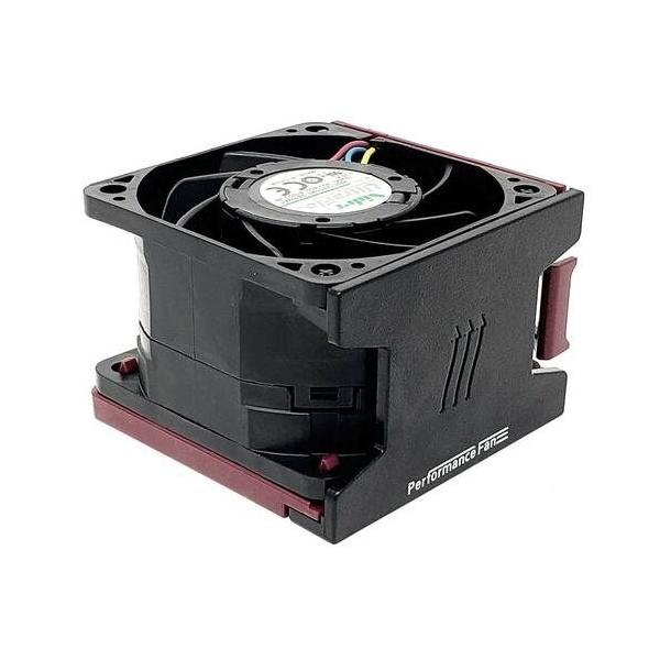 Hot-Plug Performance Chassis Fan - ProLiant DL380 Gen10 - 877047-001 875076-001 875788-001 - 1 - Ventilator (Fan) - 416,50lei