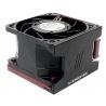Ventilator / Fan Performance - ProLiant DL380 Gen10 - 877047-001 875076-001 875788-001 - 1 - Ventilator (Fan) - 416,50lei