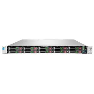 Configurator HP Proliant DL360 G9, 10 SFF - 1 - Server Configurator (CTO) - 3.034,50lei