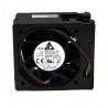 Ventilator / Fan - PowerEdge R530 - 3D7GY - 1 - Ventilator (Fan) - 392,70lei