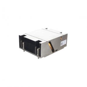 Dell Poweredge R530 Heatsink - 8XH97 - 1 - Heatsink - 392,70lei