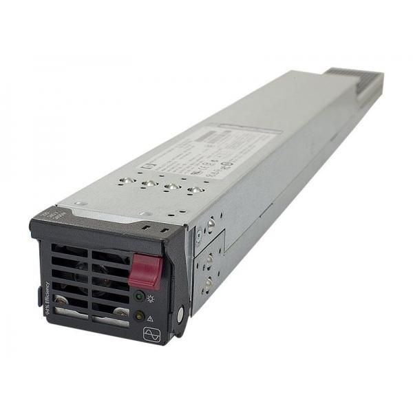 2400W HPE BLc7000 Enclosure Power Supply - 588603-B21 - 1 - Server Power Supply - 578,34lei