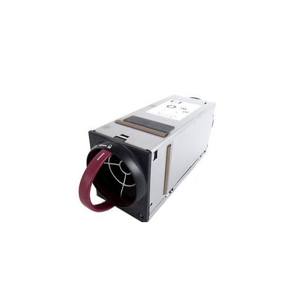 Ventilator / Cooler / Hot-Plug Chassis Fan pentru BL c7000 - 412140-B21 - 1 - Ventilator (Fan) - 273,70lei